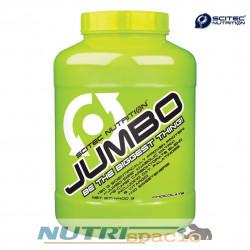 Jumbo - 4400 gr