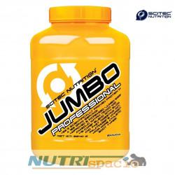 Jumbo Profesional - 3240 gr