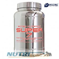 Super 7 - 1300 gr