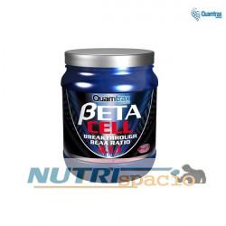 Beta Cell - 400 gr