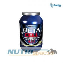 Beta Cell - 1000 gr