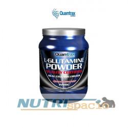 L Glutamine Powder - 800 grs