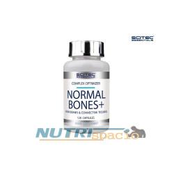 Normal Bones +60