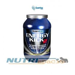 Energy Kick - 2300 gr / 5.5 lb