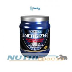 Energizer - 325 gr