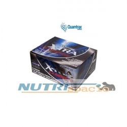 X-Tra L-Carnitine - 20 viales