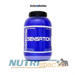 Sensation - 3 lb /  1364 gr