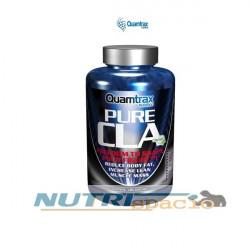 Pure Cla - 180 Capsulas