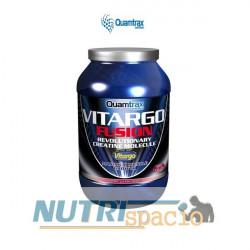 Vitargo Fusion - 1400 gr / 3,1 lbs