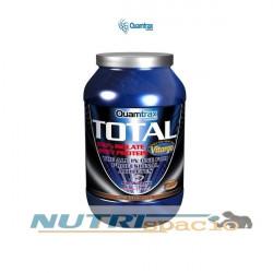 Vitargo Total - 2500 grs / 3,1 lbs