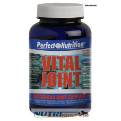 Vital Joint - 15 Ampollas