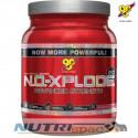 No-Xplode 2.0 - 1130 gr