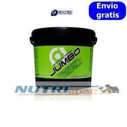 Jumbo - 8800 gr
