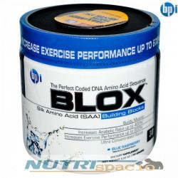 Blox - 150 gr