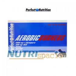Aerobic Burners - 20 Ampollas