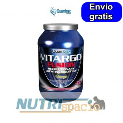 Vitargo Fusion - 3000 gr / 3,1 lbs
