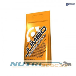 Jumbo Profesional - 6480 gr