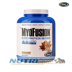 Myofusion Elite Protein Series - 1841 gr / 4 lb