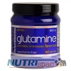 Glutamine Ajinomoto - 300 gr