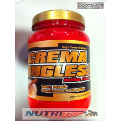 Crema Inglesa - 1 kg / 12,2 lb