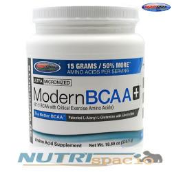 Modern BCAA - 428 gr